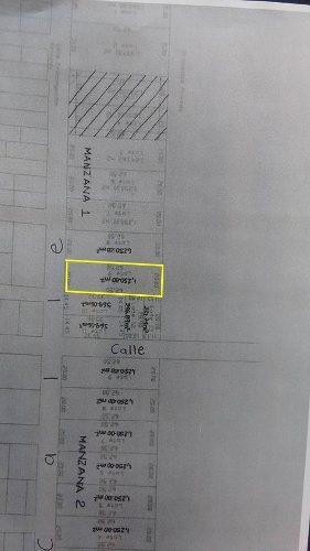 terreno venta periferico r. almada 1,187,500 marten gl3