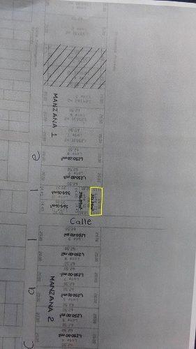 terreno venta periferico r. almada 353,815 marten gl3