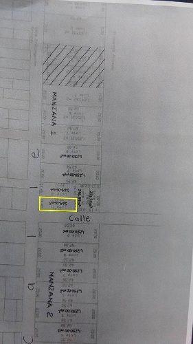 terreno venta periferico r. almada 625,966 marten gl3