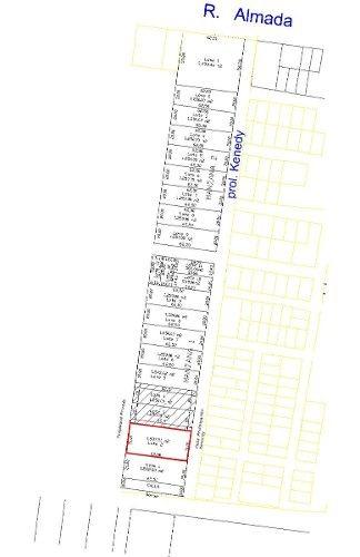 terreno venta periferico r. almada marten 823,442 gl3