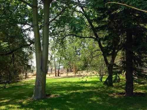 terreno venta pinar de la venta $4´990,000