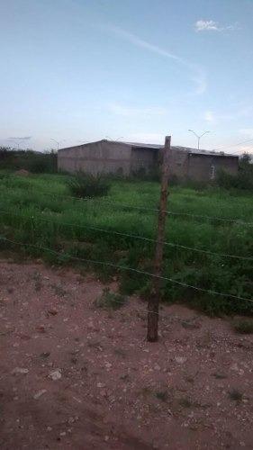 terreno venta presa chihuahua 500.00 x m2 margar gl3