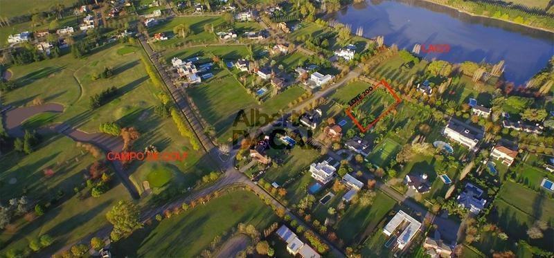 terreno venta propiedades