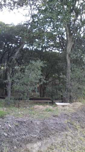 terreno venta rancho san juan