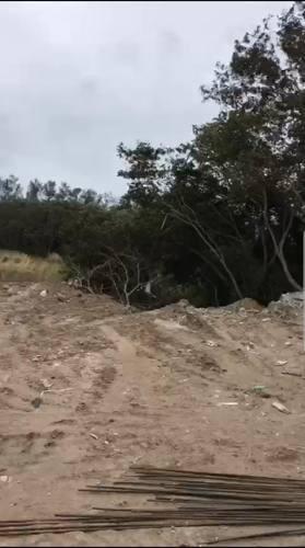 terreno venta rancho san miguel