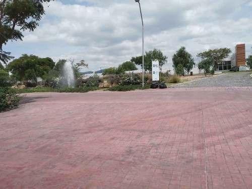terreno venta remate oportunidad  biogrand gran reserva juriquilla privada