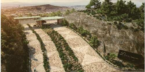 terreno venta residencial dominion
