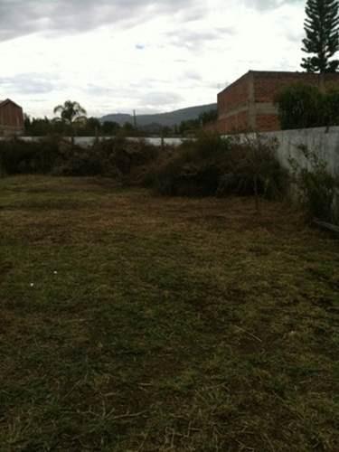 terreno venta san diego campestre $600,000