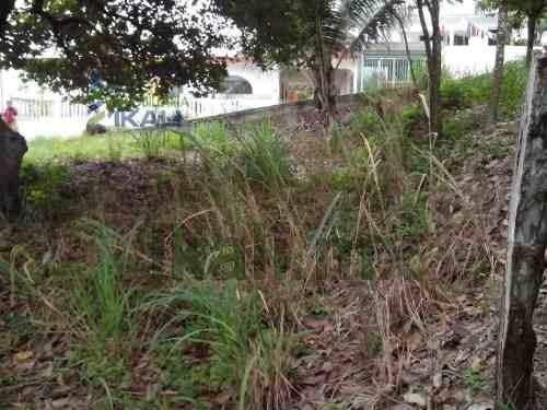 terreno venta tuxpan ver ubicado en la calle calixto almazan esquina con calle cosmopulos en la colonia ceas, es un predio de 400 m², ubicada en un cerro con una buena vista a la carretera y a los al
