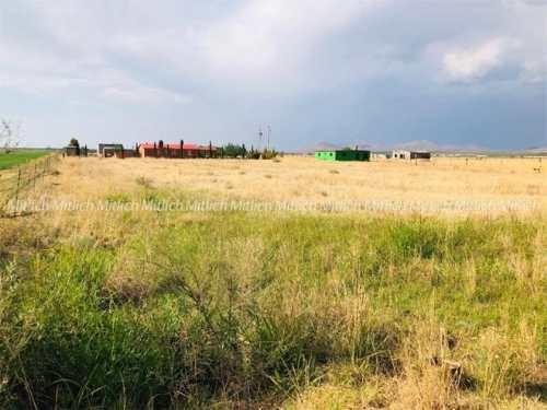 terreno venta venta terrenos