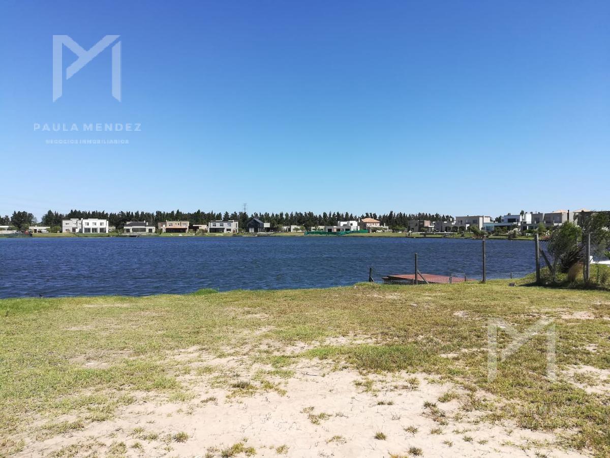 terreno - venta-villa nueva- san gabriel-a la laguna