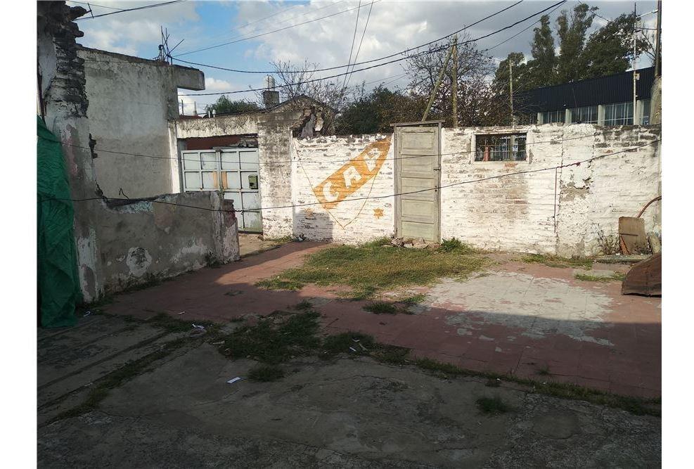 terreno venta,villa de mayo ideal inversor