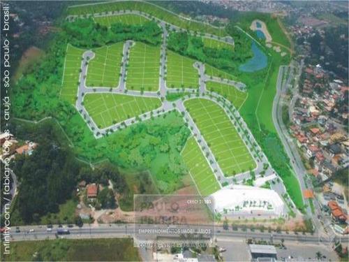 terreno - verdes lagos - arujá - 12327-10-1