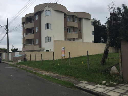 terreno vila bancária