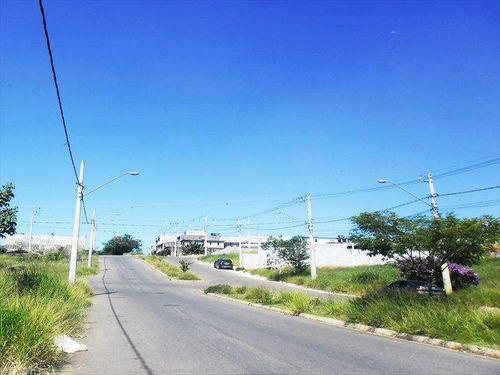 terreno, vila carmela i, guarulhos - v1479