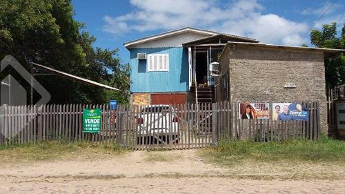 terreno - vila elsa - ref: 204448 - v-204448