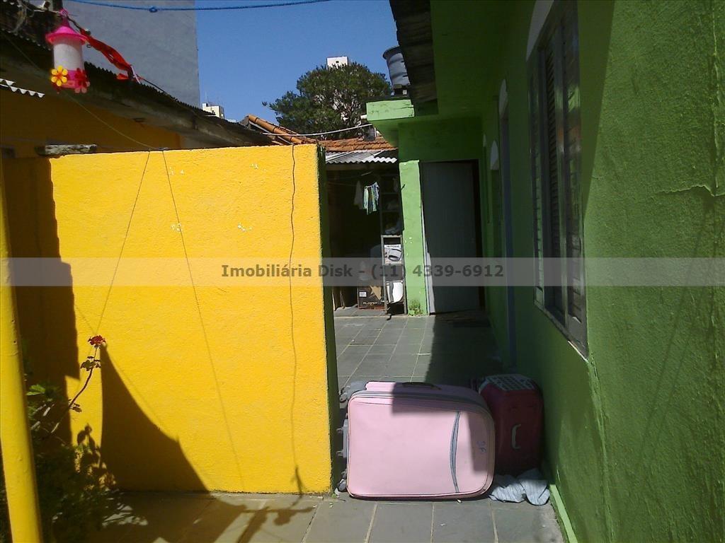 terreno - vila euclides - sao bernardo do campo - sao paulo  | ref.: 11599 - 11599