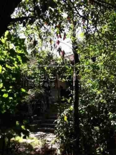 terreno - vila galvao - ref: 15896 - v-15896