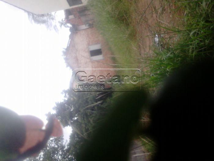terreno - vila galvao - ref: 16782 - v-16782