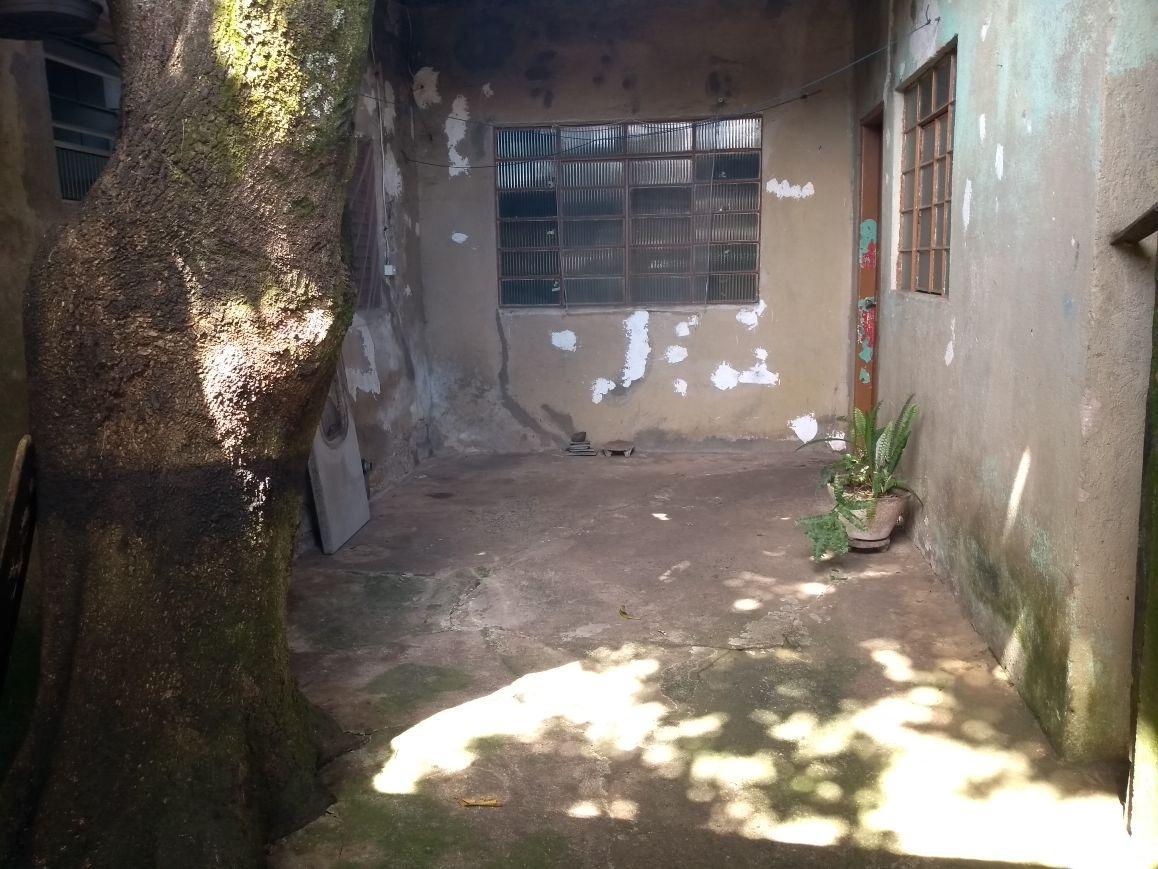 terreno vila galvão prox mercado jaragua-r$ 300 mil á vista