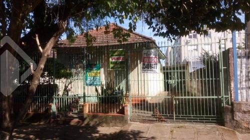 terreno - vila ipiranga - ref: 172883 - v-172883