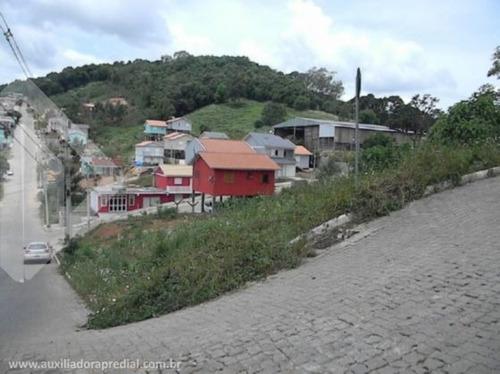 terreno - vila nova ii - ref: 178329 - v-178329