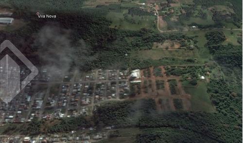 terreno - vila nova ii - ref: 200408 - v-200408