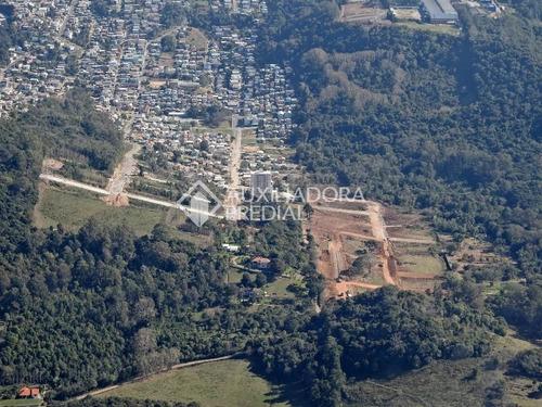 terreno - vila nova ii - ref: 252106 - v-252106