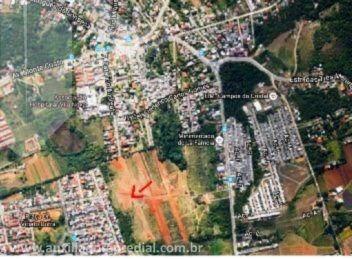 terreno - vila nova - ref: 175948 - v-175948