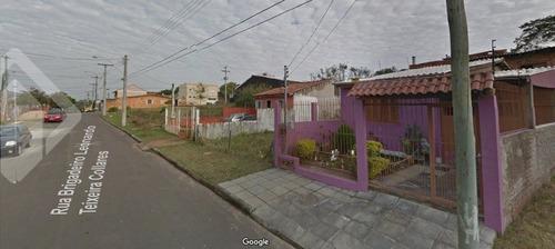 terreno - vila nova - ref: 211229 - v-211229