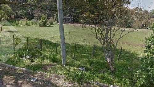 terreno - vila nova - ref: 219982 - v-219982