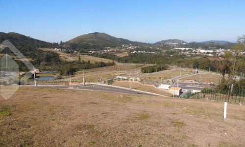 terreno - vila nova - ref: 231875 - v-231875