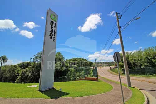 terreno - vila nova - ref: 381689 - v-rp4749