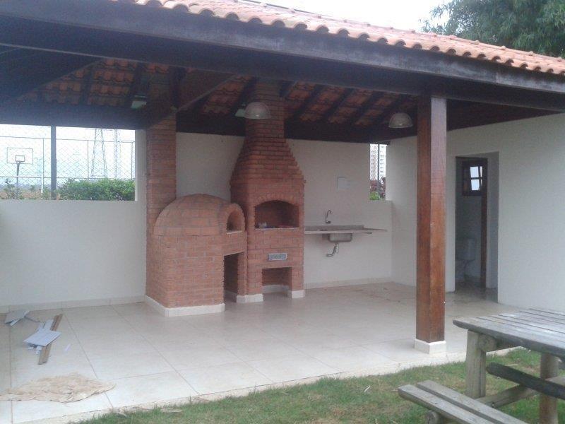 terreno vila oliveira mogi das cruzes/sp - 3004