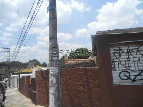 terreno - vila sao joao - ref: 14869 - v-14869