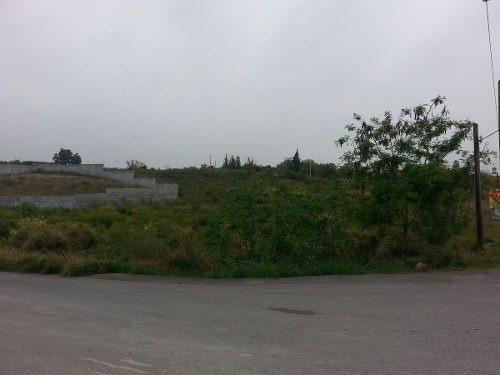 terreno villa de juarez