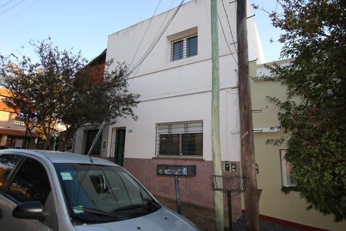 terreno - villa olivos
