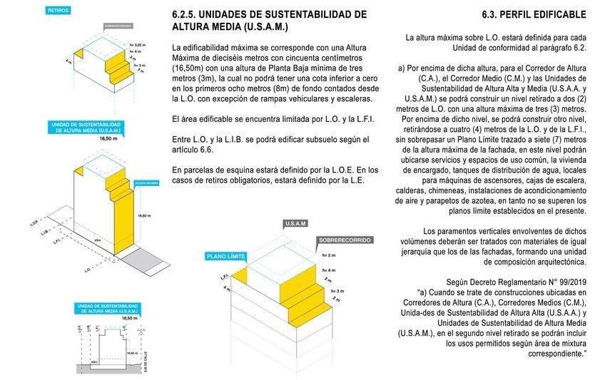 terreno - villa urquiza - 990m2