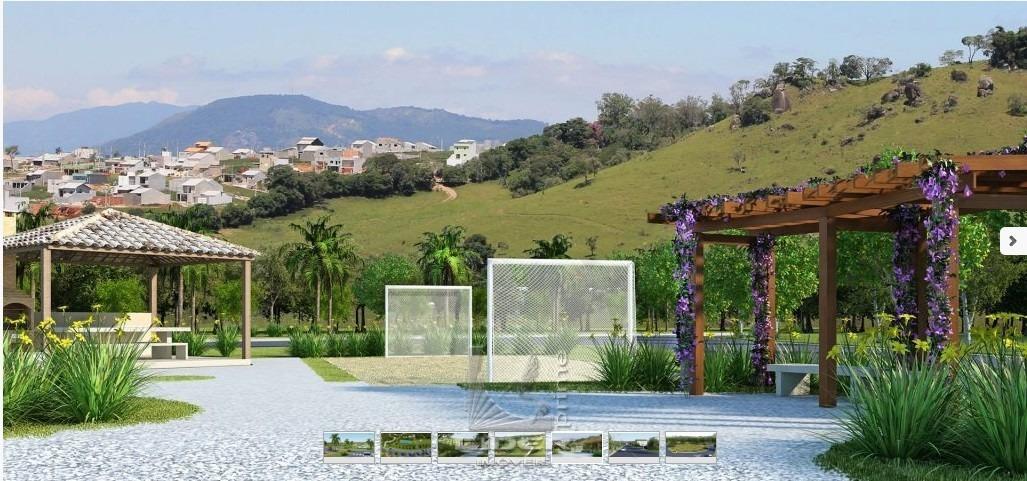 terreno villa verde bragança paulista - te0064-1