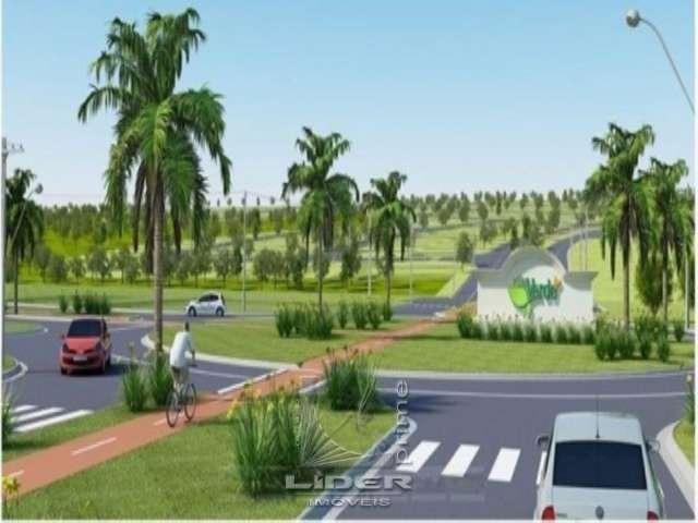 terreno - villa verde - nt0552-1