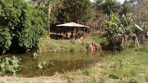 terreno, ville saint james ii, campo limpo paulista - r$ 137 mil, cod: 3340 - v3340