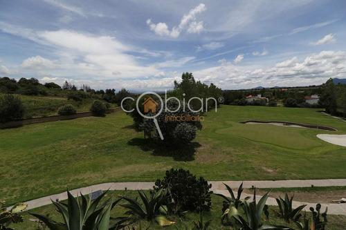 terreno vip,  junto al campo de golf, huamantla tlaxcala