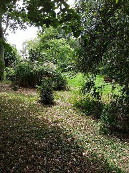terreno - virrey del pino zona de quintas ideal para encuentros!!!