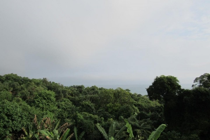 terreno vista privilegiada ilhabela - sp - flechas - fx024