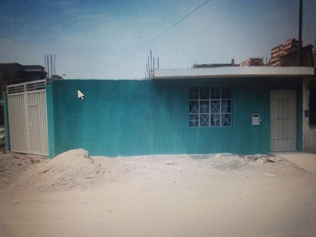terreno vivienda almacen taller negocio carabayllo