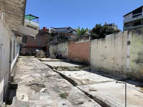 terreno - xalapa enríquez centro