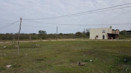 terreno zona aeropuerto, 228 mts2, naturaleza y paz!