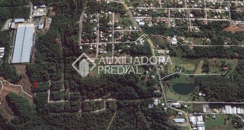 terreno - zona industrial - ref: 236224 - v-236224