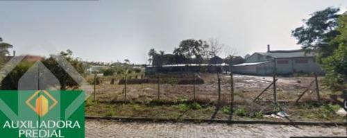 terreno - zona rural - ref: 120481 - v-120481