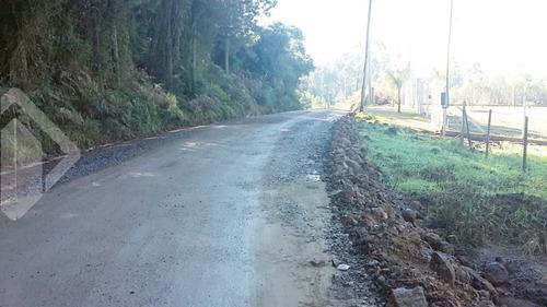 terreno - zona rural - ref: 200553 - v-200553